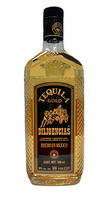 Tequila Gold Diligencias