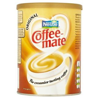 Nestle Coffe Mate 500g