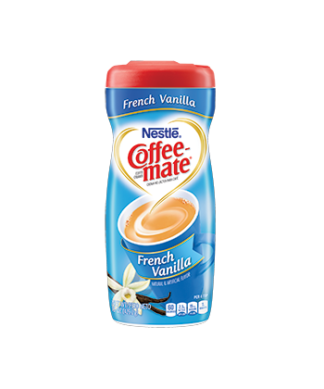 coffee-mate-french-vanilla-425g