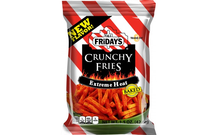 crunchyfries42g