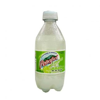 Peñafiel Limonada 355ml