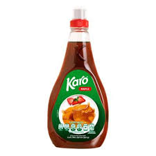 Miel de Maple - Karo 250ml