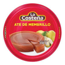 Ate-de-Membrillo-700g-La-Costeña