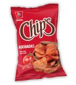 Chip´s Adobadas 46g