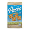Cracker Mini Sésamo 300g Paseo
