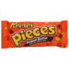 Hershey´s Reeses Pieces Peanut Butter 113g